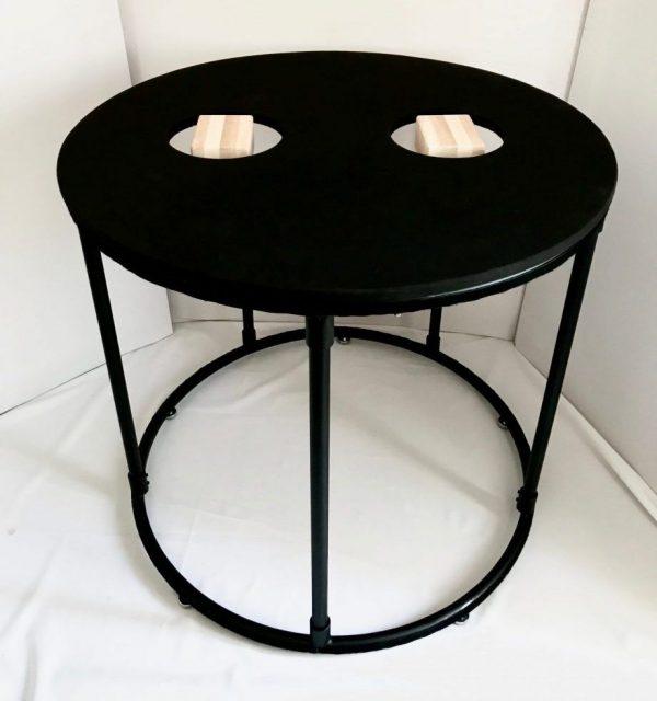 стол цилиндр для эквилибра цирковой реквизит