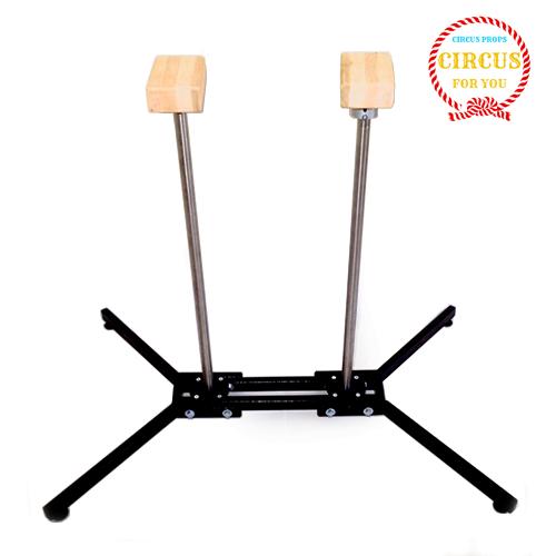 цирковые трости handstand canes