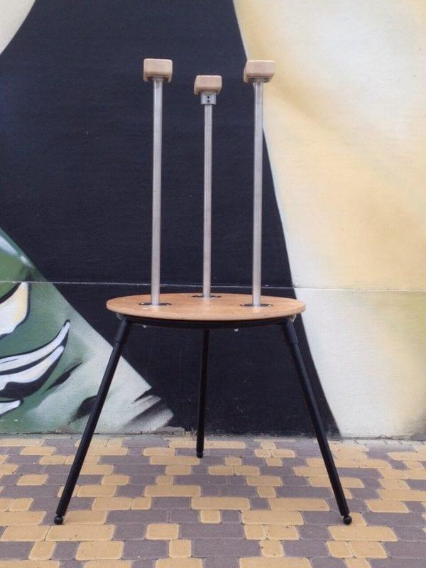 Стол для эквилибра