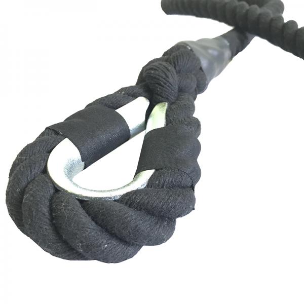 канат для подвески воздушного кольца цирковой реквизит