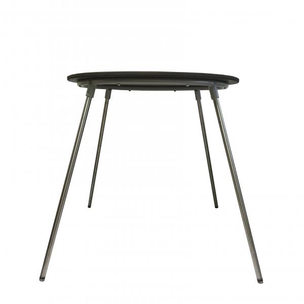 стіл для каучука цирковий реквізит