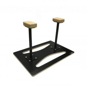 Стоялки акробатические для эквилибра