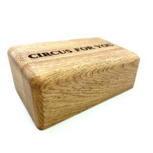кубики для стоек на руках с уклоном