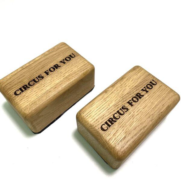 кубики для эквилибра