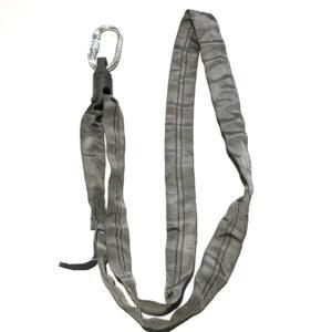 спансет для подвески воздушного кольца